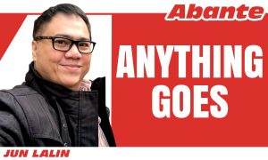 FINAL columnists Anything Goes Jun Lalin 300x180 - Pokwang pinagkakitaan sa online platform