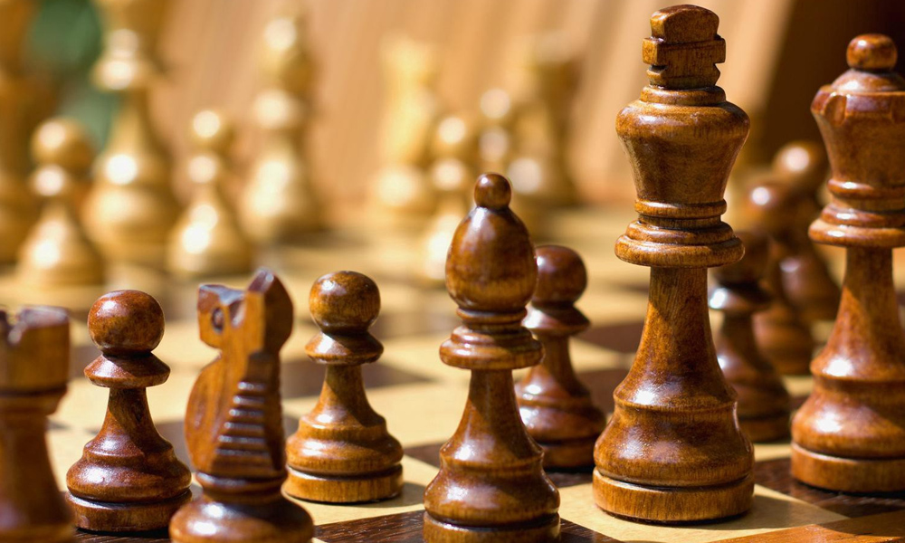 abante chess - Youth, Masters Chess susulong